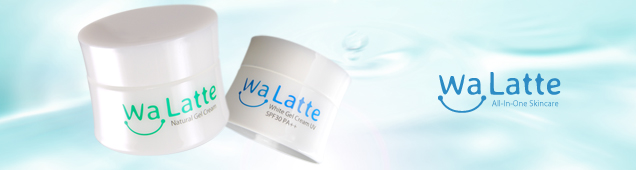 index_brand_walatte